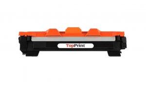 Brother TN-1030 - kompatibilní značkový toner topprint
